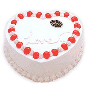 Love Cake B