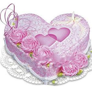 Love Cake D