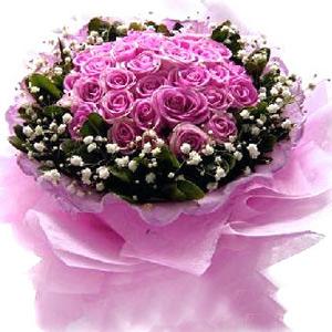 For Sweet Heart